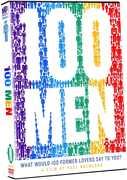 100 Men , Paul Oremland