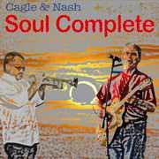 Soul Complete