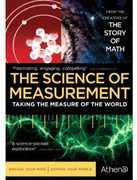 The Science of Measurement , Jennifer Aniston
