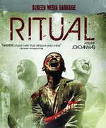 Ritual , Aridh Tritama