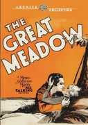 The Great Meadow , Johnny Mack Brown