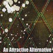 Attractive Alternative