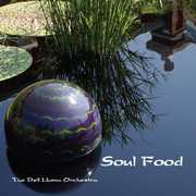 Soul Food /  Various