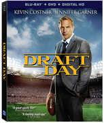 Draft Day , EnrT Laney