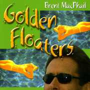 Golden Floaters