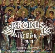 Dirty Dozen: Very Best of [Import]