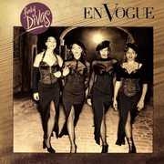 Funky Divas , En Vogue