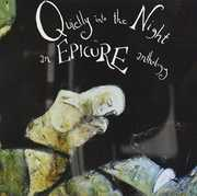 Quietly Into the Night-An Epicure Anthology [Import] , Epicure