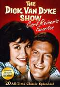 The Dick Van Dyke Show: Carl Reiner's Favorites , Allan Melvin
