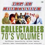 Collectables 70's Vol 1 /  Various [Import]