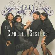 Carroll Sisters