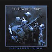 Bike Week 2007-Daytona Beach Florida /  Various