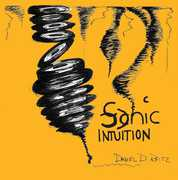 Sonic Intuition