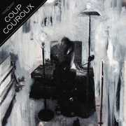 Coup Couroux EP