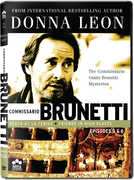 Commissario Brunetti: Episodes 05 & 06