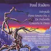 Poul Ruders Edition 4