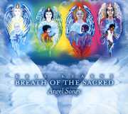 Breath of the Sacred