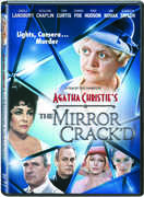 The Mirror Crack'd , Angela Lansbury