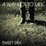 Way Not to Talk