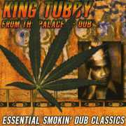 From the Palace of Dub: Essential [Import]