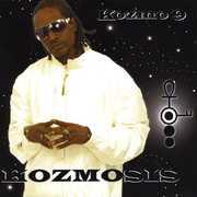 Kozmosis