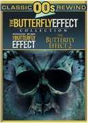 The Butterfly Effect /  The Butterfly Effect 2 , Erica Durance