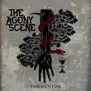Tormentor , The Agony Scene
