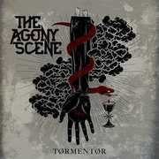 Tormentor , The Agony Scene