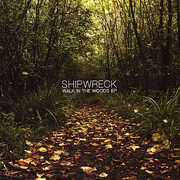 Walk in the Woods EP