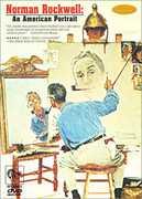 Norman Rockwell: American Portrait , Jean Shepherd