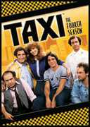 Taxi: The Complete Fourth Season , Barbara Babcock