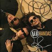 Bandas [Import]