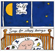 Songs for Sleepy Beings