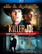 Killer Joe , Marc Macaulay