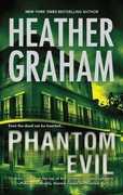 Phantom Evil (Krewe of Hunters)