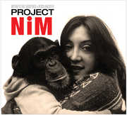 Project Nim (Original Soundtrack)