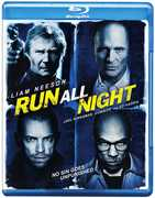 Run All Night , Liam Neeson