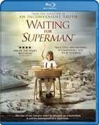 "Waiting for ""Superman"" , Mike Feinberg"