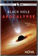 NOVA: Black Hole Apocalypse