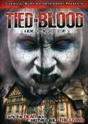 Tied in Blood: A Bone Chilling Ghost Story , Paul McEwan