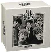The Rolling Stones In Mono , The Rolling Stones