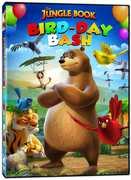 The Jungle Book: Bird-Day Bash , Teresa Gallagher