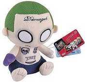 FUNKO MOPEEZ: Suicide Squad - Joker|