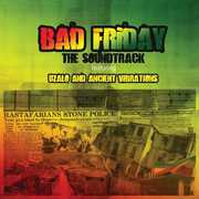 Bad Friday (Original Soundtrack)