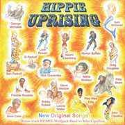 Hippie Uprising /  Various