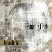 Stand Up Eight