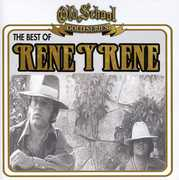 The Best Of Rene Y Rene , Rene y Rene