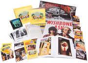 Vintage Years 1970-1991 [Import] , Wishbone Ash