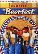 Beerfest , Paul Soter