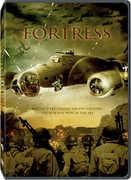 Fortress , Bug Hall